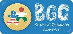 BGC Kétnyelvű Oktatásért Alapítvány
